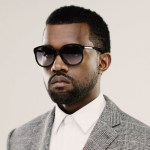 OH YEEZUS!! YOU GOT TO SEE KANYE WEST'S NEW TESTAMENT