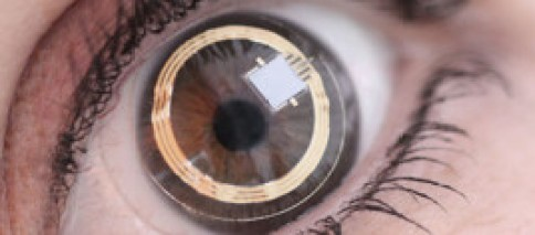 smart-contact-lens-computer-