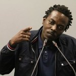 Kwaw Kesse Breaks Down In Prison As Judge Informs Him That He Will Spend Christmas In Jail