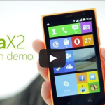 WHAT'S NEW! THE NOKIA X AND NOKIA X2