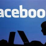 5 THINGS YOU SHOULD STOP DOING ON FACEBOOK
