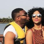 HE MARRIED ME BECAUSE I GOT PREGNANT, JULIET IBRAHIM REVEALS WHY HER MARRIAGE FAILED!