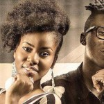 ANOTHER CELEBRITY DATE? MZVEE REVEALS THE CHANCES OF HER DATING STONEBWOUY