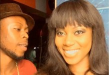 kalybos-yvonne-nelson-in-a-movie