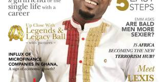abeiku-santana-on-exclusive-magazine-2014