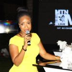 Joselyn Dumas Got So Furious After Been Bounced At Kempinski Hotel & Here's What She Did