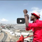 Video: The Horrible But Love Song KalyBos Sang For Ahoufe Patri In The New Airtel Ad