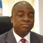 Bishop Oyedepo Is The Richest Pastor In The World & You Won't Beleive The 9 Other Pastors Who Made The List