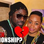 Elikem Looses His Head! He Admits Bonking Odartey Lamptey's  Wife For 4 Years & Pokello Left Him 3 Months Ago