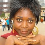 Ghana AIDS Commission Pocketed Millions Of Dollars From Actress Joyce Mensah's AIDS Campaign