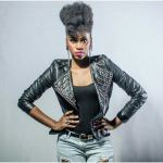 Does MzVee Think We Are Kids Here, Asking Us To Sing For Her & Raise Our Hands| How MzVee Disgraced Herself