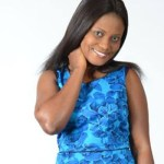 SHOCKING: Ace broadcaster Tommy Annan's Lover Finds Another Love