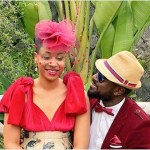 Did Elikem Get Married To Pokello In Zimbabwe After Announcing Their Breakup? | His Latest Tweet Suggests Something!