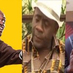 Sekzual Scandals Will Hit Kumawood Actors Lil Win, Kwaku Manu And Akrobeto