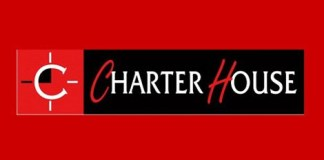 charter-house