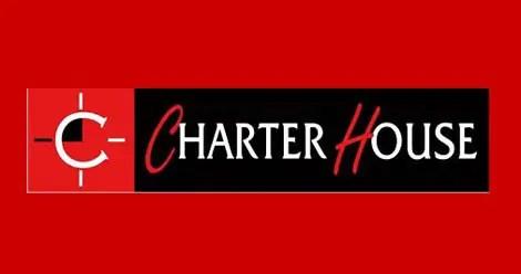 charter-house