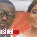 SHOCKING: Late Citi FM Worker's Wife Poisoned Him Through WAAKYE – She's Currently Hiding In South Africa?