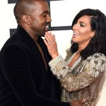 Kim Kardashian Quitting Her Reality TV Show 'KUWTK'? Reports Say The Show Is Being Shut Down