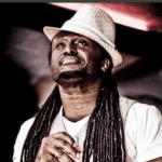 CONFUSION: Most Songs By Tinny, Edem, Others, Are Not HIPLIFE – Per Reggie's Definition