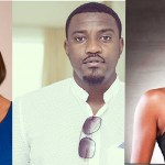 What Is Your Measure Of Riches For Ghanaian Celebrities – Yvonne Nelson, Nadia Buari, John Dumelo, Jackie Appiah, Sarkodie, Others?