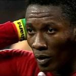 Sack 'Indiscipline' Gyan, Ayew, Others From Black Stars – Football Administrator Tells Kwesi Appiah