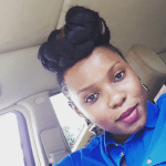 'We Are The Cause Of Our Own Downfall'- Yemi Alade On Why Female Artists Are Not Succeeding