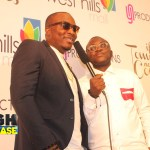 These Days When A Gospel Artist Sings, You Don't Even Feel The Anointing – DKB