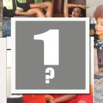 Ghbase Charts: 13 Of The Most Beautiful Ghanaian Actresses In 2015
