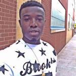 Criss Waddle Talks R2Bees And How He Started As A Plumber