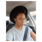 Yaay!!….Yvonne Nelson Becomes The First Ghanaian Celebrity To Be Verified On Instagram