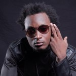 No Dancehall Artiste Is A Threat To Me-Episode