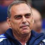 Avram Grant Invites A Wonder Kid For World Cup Qualifiers