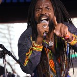 The Government Must Engage Herbalists In Ghana In The Fight Against Coronavirus- Rocky Dawuni