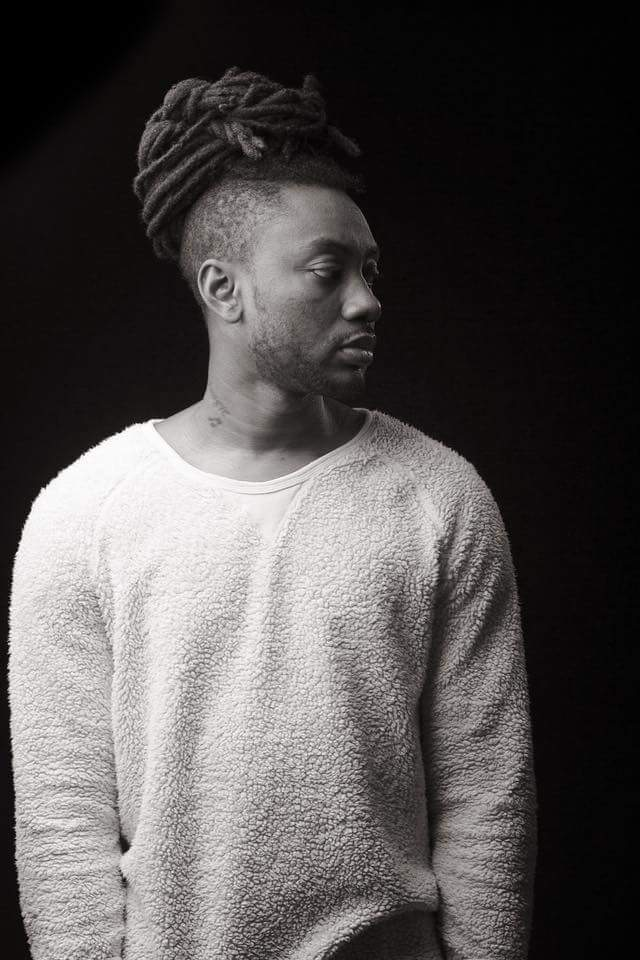 Pappy Kojo Advises Females Ahead Of Val's Day