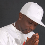 Omahene's Sad Story: Any Lesson For Today's Artistes?