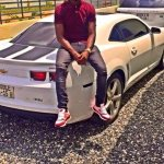 GHBASE EXCLUSIVE: Criss Waddle Tells Us Why He Recorded 'OPANA' And The Reason Will Stun You