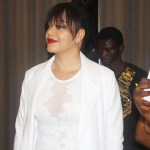Nadia Buari Is Undeserving Of New Ambassadorial Role? Here's The Filla