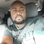 Sammy Forson Has Resigned From EIB's Live Fm To Join Joy FM