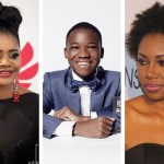 Abraham Attah, Yvonne Nelson, Kafui Danku, Beasts Of Nation Missing In Nominees List For 2016 Golden Movie Awards.