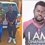 Breaking News: BullDog Is Now Criss Waddle's New Manager & Here's What We Know