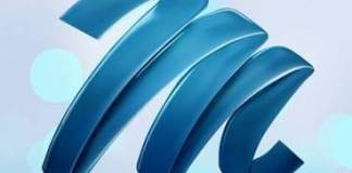 M-NET Introduces new movie channel – M-Net Movies Smile