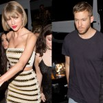 Taylor Swift & Calvin Harris Split After Dating For 15 Months
