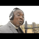 "Actor Apostle John Prah Drops Official Music Video For ""Me Nyame Ye Nyame"""