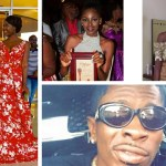 Full List Of Winners For 2016 City People Entertainment Awards  Shatta Wale, Okoro, Lil Wain & More Won Something