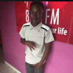 Child Rapper Tuutulapatu Furious For Being Misqouted By Blogger   He Never Said He Raps Better Than Sarkodie or EL