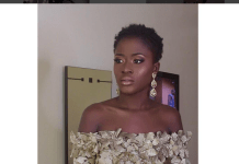 fella makafui wins most promising actress