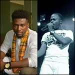 OMG!! What's Actually Happening To Kesse & Nii Soul Of Mentor?