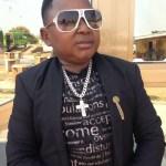 'Apio' Can Kill You – Actor Wayoosi Warns