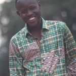 Nuru Nominated for 2016 All Africa Music Award