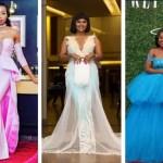 Worst Dressed Female Celebrities At The 2016 Glitz Style Awards